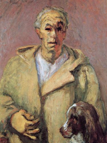 Henryk Gotlib